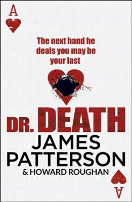 Dr death -