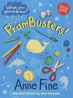 Prambusters!
