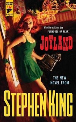 Joyland