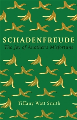 Schadenfreude: the joy of another's misfortune