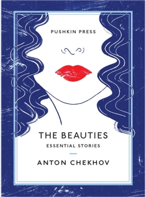 Beauties: essential stories