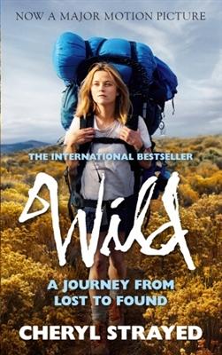 Wild (fti)