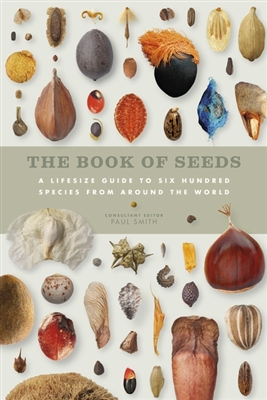 Book of seeds