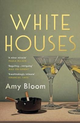 White houses -