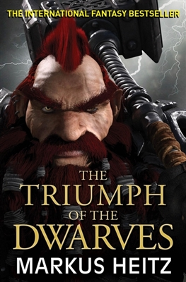 Triumph of the the dwarves