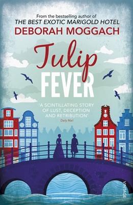 Tulip fever (fti)