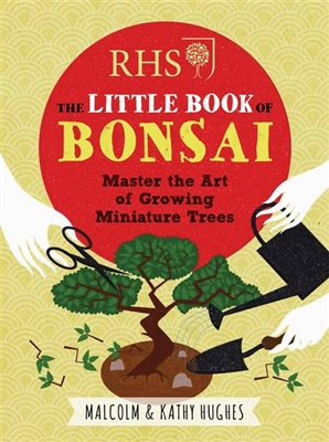 Rhs bonsai bonanza
