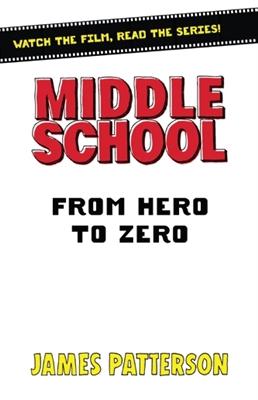 Middle school (10): from hero to zero