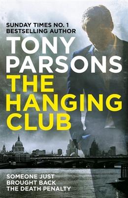Hanging club