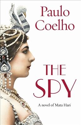 Spy -