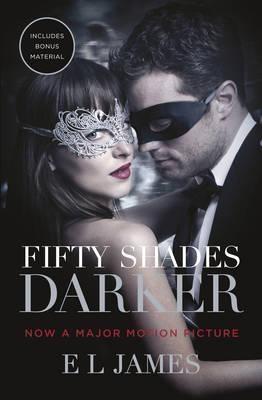 Fifty shades darker (fti)
