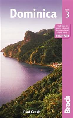 Dominica (3rd ed)