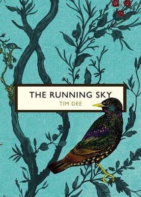 Running sky