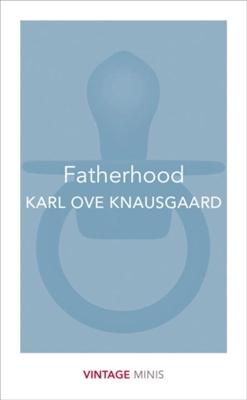 Vintage minis Fatherhood