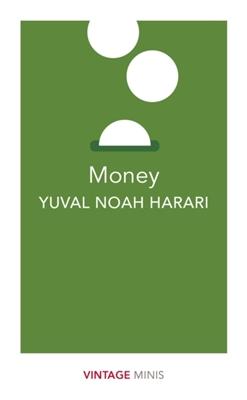 Vintage minis Money -