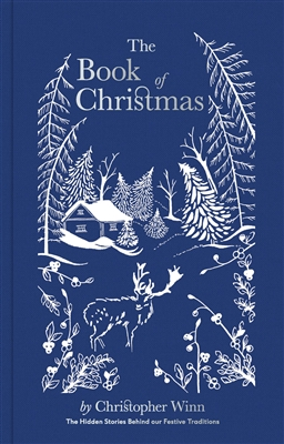 Book of christmas