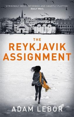 Reykjavik assignment