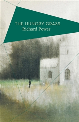 Hungry grass