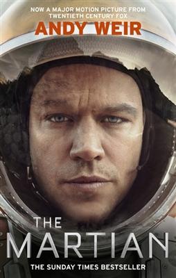 Martian (fti)