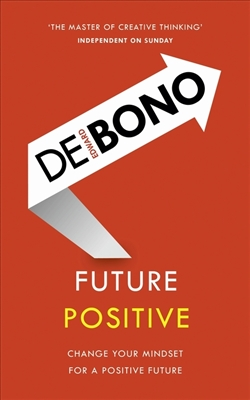 Future positive -