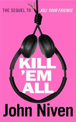 Kill 'em all -
