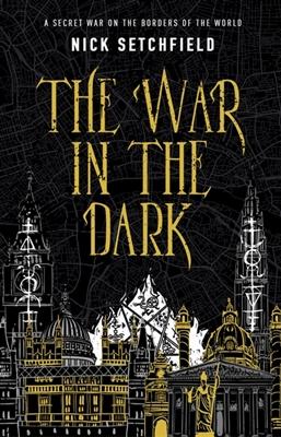 War in the dark