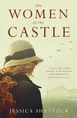 Women of the castle