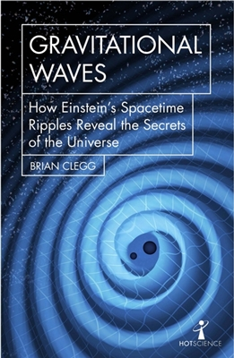 Gravitational waves -
