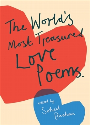 World's most treasured love poems