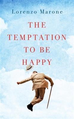 Temptation to be happy