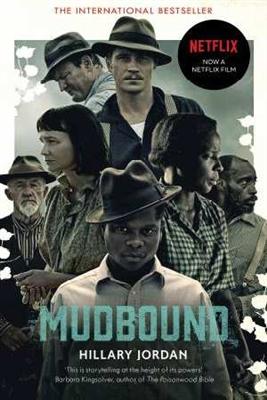Mudbound (fti)