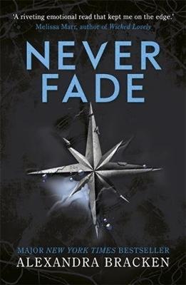 Darkest minds (02): never fade