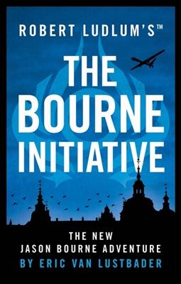 Bourne initiative