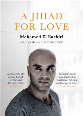 Jihad for love -