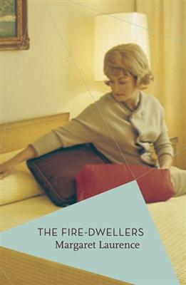 Fire-dwellers
