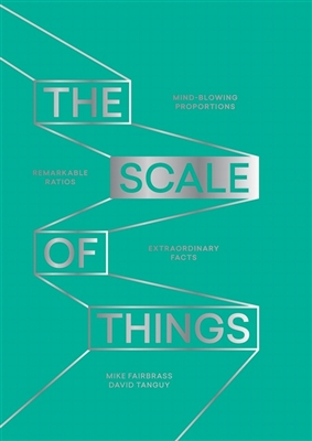 Scale of things