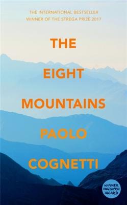 Eight mountains