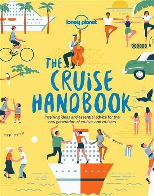 Cruise handbook (1st ed)