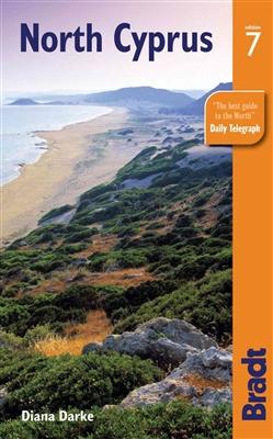 North cyprus (7th ed)