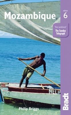 Mozambique (6th ed)