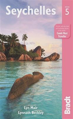Seychelles (5th ed)
