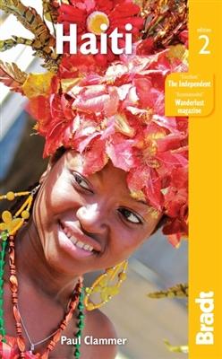 Haiti (2nd ed)