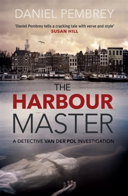 Harbour master