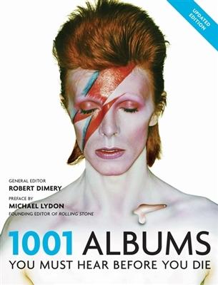 1001 albums