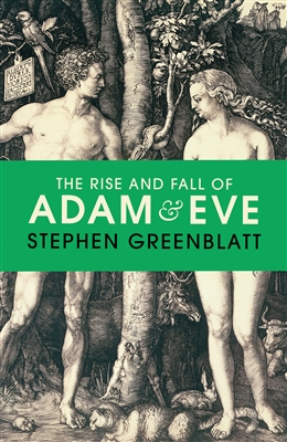 Rise and fall of adam and eve