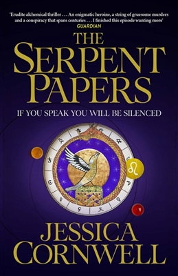 Serpent papers -