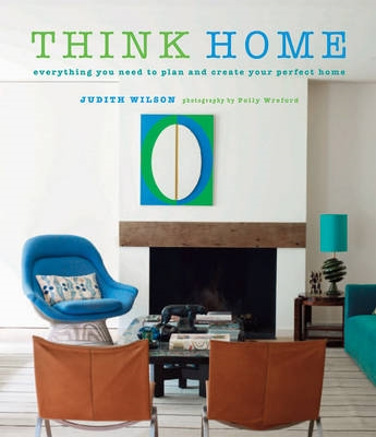 Think home -