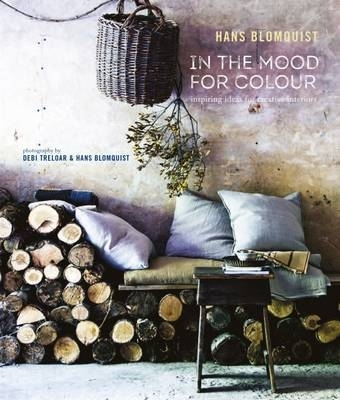 In the mood for colour -
