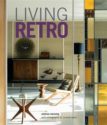 Living retro -