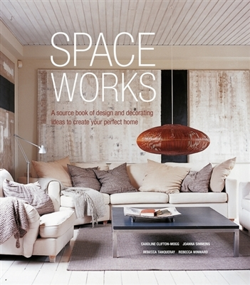Space works -
